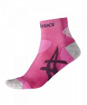 asics-kayano-sock-socken-running-rosa-f0656-maenner-herren-running-laufen-joggen-socken-123432.jpg