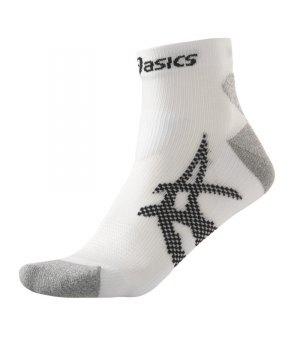 asics-kayano-sock-socken-running-weiss-f9001-maenner-herren-running-laufen-joggen-socken-123432.jpg