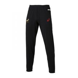 asics-knit-pant-hose-lang-running-trainingshose-runninghose-laufhose-laufbekleidung-men-herren-maenner-schwarz-f0905-122829.jpg