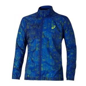asics-lightweight-jacket-jacke-running-runningjacke-laufjacke-laufbekleidung-herrenjacke-men-herren-maenner-blau-f8112-121627.jpg