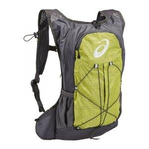 asics-lightweight-running-backpack-rucksack-f1047-laufequipment-bag-tasche-stauraum-transport-sportausruestung-131847.jpg