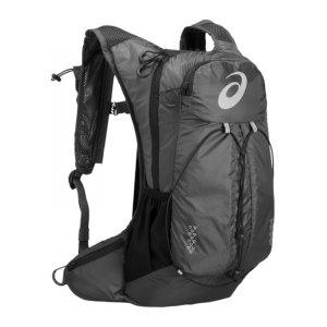 asics-lightweight-running-backpack-rucksack-laufequipment-equipment-grau-schwarz-f0779-131847.jpg