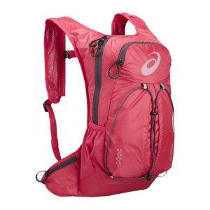 asics-lightweight-running-backpack-rucksack-laufequipment-equipment-rosa-grau-f6016-131847.jpg