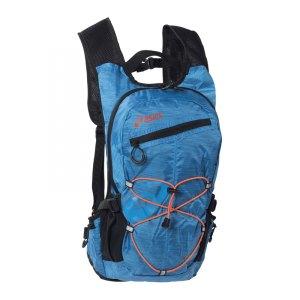 asics-lightweight-running-backpack-rucksack-laufrucksack-blau-schwarz-f8070-110537.jpg