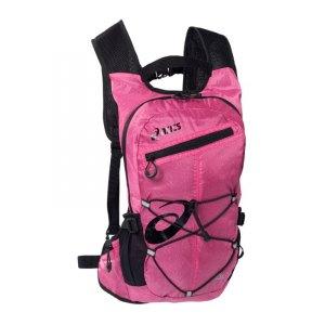 asics-lightweight-running-backpack-rucksack-tasche-laufrucksack-laufen-jggen-lila-schwarz-f0211-110537.jpg
