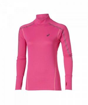 asics-lite-show-ls-longsleeve-neck-top-running-laufshirt-langarmshirt-runningshirt-woman-frauen-damen-laufen-joggen-f0692-124777.jpg
