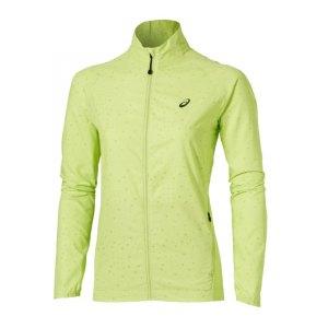 asics-liteshow-jacket-jacke-running-damen-laufjacke-runningjacke-trainingsbekleidung-sport-frauen-woman-f0423-132108.jpg