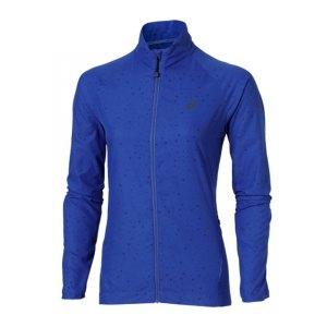 asics-liteshow-jacket-jacke-running-damen-laufjacke-runningjacke-trainingsbekleidung-sport-frauen-woman-f8091-132108.jpg