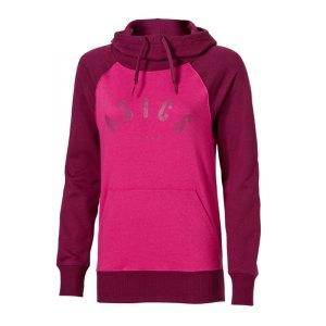 asics-logo-knit-hoody-running-kapuzensweatshirt-pullover-laufen-damen-frauen-pink-f6020-131454.jpg