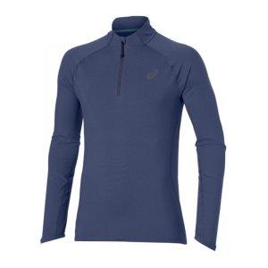 asics-longsleeve-1-2-zip-shirt-laufshirt-runningshirt-langarm-laufen-men-maenner-herren-running-blau-f8133-132106.jpg