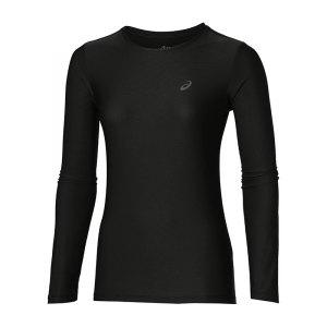 asics-longsleeve-top-running-damen-schwarz-f0904-langarm-shirt-laufshirt-joggen-laufbekleidung-frauen-women-134107.jpg