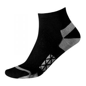 asics-marathon-racer-socks-socken-laufsocken-runningsocken-laufen-joggen-running-schwarz-f0904-130890.jpg
