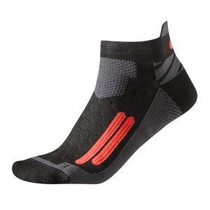 asics-nimbus-st-sock-running-schwarz-f0694-herren-maenner-socks-running-laufen-joggen-socken-zk2653.jpg