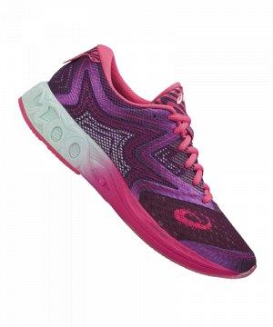 asics-noosa-ff-running-damen-lila-f3367-laufschuhe-running-joggen-damen-t772n.jpg