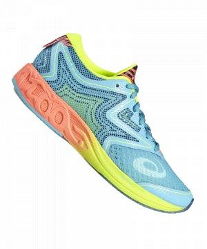 asics-noosa-ff-running-damen-tuerkis-f3906-damen-frauen-running-laufen-joggen-schuh-shoe-triathlon-t772n.jpg