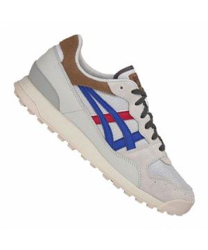 more photos ea4d6 febb1 Asics Freizeitschuhe & Sneaker kaufen | Tiger | Onitsuka ...