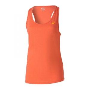 asics-oversized-tanktop-running-runningtank-laufshirt-sleeveless-shirt-tank-frauenshirt-frauen-damen-women-wmns-orange-f0552-122836.jpg