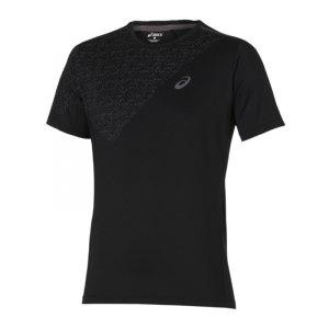 asics-performance-tee-t-shirt-running-laufshirt-herrenshirt-runningshirt-kurzarmshirt-f0904-schwarz-125054.jpg