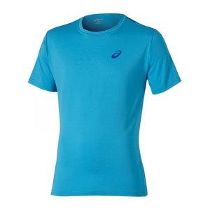 asics-performance-tee-t-shirt-running-runningshirt-laufshirt-herrenshirt-laufbekleidung-men-herren-maenner-blau-f8046-121729.jpg