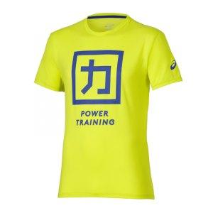 asics-power-training-top-running-laufbekleidung-kurzarm-men-herren-gelb-f0416-131464.jpg