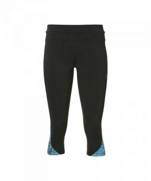 asics-race-knee-tight-running-damen-blau-f1181-laufen-frauen-kniehose-sportbekleidung-141230.jpg