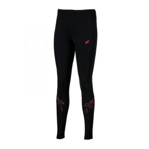 asics-stripe-tight-hose-lang-running-lauftight-runningtight-laufen-joggen-sportbekleidung-schwarz-f6016-121333.jpg