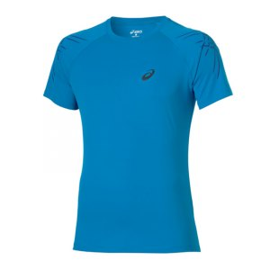 asics-stripe-top-t-shirt-running-kurzarm-laufen-joggen-men-herren-maenner-blau-f0823-126236.jpg