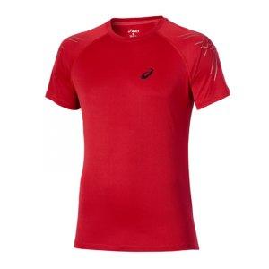asics-stripe-top-t-shirt-running-kurzarm-laufen-joggen-men-herren-maenner-rot-f6015-126236.jpg