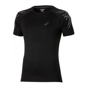 asics-stripe-top-t-shirt-running-kurzarm-laufen-joggen-men-herren-maenner-schwarz-f0904-126236.jpg