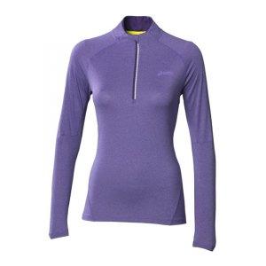 asics-t-shirt-langarm-1-2-zip-wmns-woman-frauen-damen-running-runningshirt-laufshirt-lila-f0279-114605.jpg