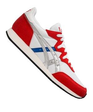 asics-tarther-og-sneaker-weiss-rot-f100-lifestyle-schuhe-herren-sneakers-1191a211.jpg