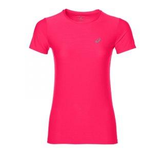 asics-tee-t-shirt-running-damen-pink-f0688-damen-frauen-running-laufen-joggen-sport-t-shirt-134104.jpg