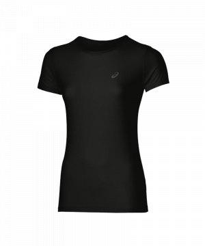 asics-tee-t-shirt-running-damen-schwarz-f0904-damen-frauen-running-laufen-joggen-sport-t-shirt-134104.jpg