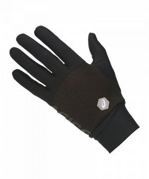 asics-thermal-gloves-running-schwarz-f002-3031a005-running-textil-handschuhe-laufen-joggen-rennen-sport.jpg