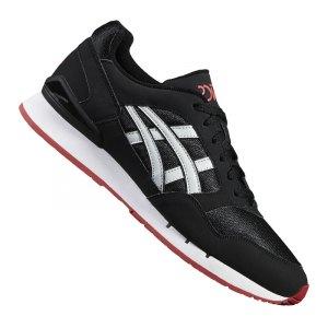 asics-tiger-gel-atlanis-sneaker-schwarz-grau-f9010-shoe-lifestyle-freizeit-streetwear-herrensneaker-men-herren-h6g0n.jpg