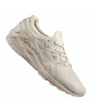 asics-tiger-gel-kayano-evo-sneaker-damen-f2121-schuh-shoe-lifestyle-freizeit-streetwear-herrensneaker-frauen-women-hn6a0.jpg