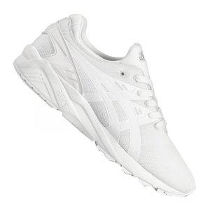 asics-tiger-gel-kayano-trainer-evo-sneaker-f0101-lifestyle-sneaker-schuhe-h707n.jpg