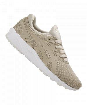 asics-tiger-gel-kayano-trainer-evo-sneaker-f1212-lifestyle-laufschuh-runningschuh-lauftraining-workout-h707n.jpg