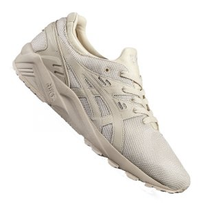 asics-tiger-gel-kayano-trainer-evo-sneaker-f2121-schuh-shoe-lifestyle-freizeit-streetwear-herrensneaker-men-herren-hn6a0.jpg