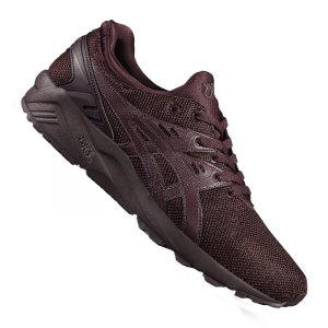 asics-tiger-gel-kayano-trainer-evo-sneaker-f5252-schuh-shoe-lifestyle-freizeit-streetwear-herrensneaker-men-herren-hn6a0.jpg