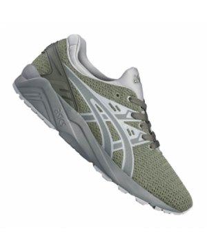 asics-tiger-gel-kayano-trainer-evo-sneaker-f8181-lifestyle-sneaker-schuhe-herren-maenner-trainer-h742n.jpg