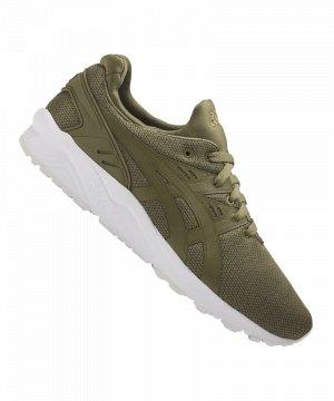 asics-tiger-gel-kayano-trainer-evo-sneaker-f8686-lifestyle-gemuetlich-workout-allday-laufen-3770960.jpg