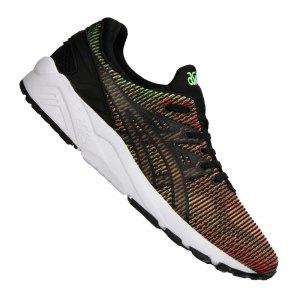 asics-tiger-gel-kayano-trainer-evo-sneaker-f8873-schuh-shoe-lifestyle-freizeit-streetwear-herrensneaker-men-herren-hn6d0.jpg