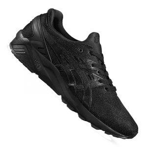 asics-tiger-gel-kayano-trainer-evo-sneaker-f9090-schuh-shoe-lifestyle-freizeit-streetwear-herrensneaker-men-herren-hn6a0.jpg