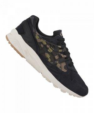 asics-tiger-gel-kayano-trainer-sneaker-f9086-90er-lifestyle-freizeit-turnschuh-freizeitschuh-134085.jpg