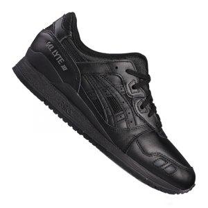 asics-tiger-gel-lyte-3-leather-sneaker-f9090-schuh-shoe-freizeit-lifestyle-streetwear-herrensneaker-men-herren-hl6a2.jpg
