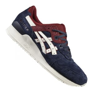 asics-tiger-gel-lyte-3-sneaker-blau-f5099-schuh-shoe-freizeit-lifestyle-streetwear-alltag-men-herren-maenner-hl6b1.jpg