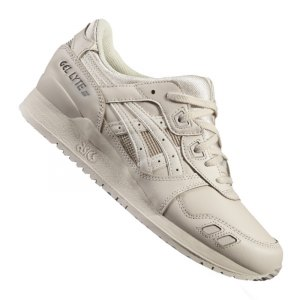 asics-tiger-gel-lyte-3-sneaker-leather-beige-f2121-schuh-shoe-freizeit-lifestyle-streetwear-herrensneaker-men-herren-hl6a2.jpg