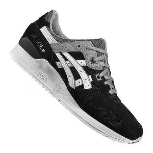asics-tiger-gel-lyte-3-sneaker-schwarz-f9010-schuh-shoe-freizeit-lifestyle-streetwear-alltag-men-herren-maenner-hl6b1.jpg