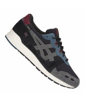 Asics Freizeitschuhe   Sneaker kaufen   Tiger   Onitsuka   Gel-Lyte ... 97d755047e